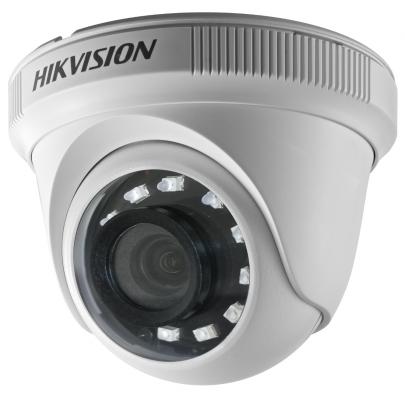 Видеокамера Hikvision DS-2CE56D0T-IRPF (C)