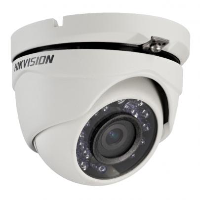 Видеокамера Hikvision DS-2CE56D0T-IRMF (2.8 мм)