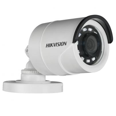 Видеокамера Hikvision DS-2CE16D0T-I2FB