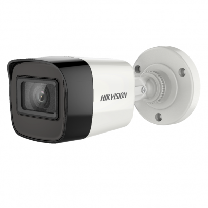 Видеокамера Hikvision DS-2CE16D3T-ITF