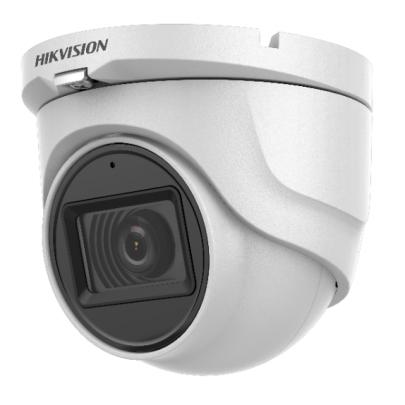 Видеокамера Hikvision DS-2CE76D0T-ITMFS