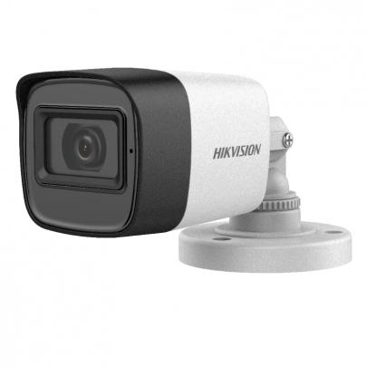 Видеокамера Hikvision DS-2CE16D0T-ITFS (2.8 мм)