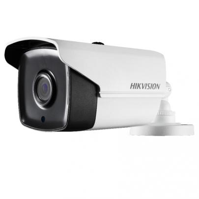 Видеокамера Hikvision DS-2CE16H0T-ITE