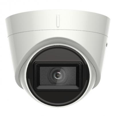 Видеокамера Hikvision DS-2CE78D3T-IT3F