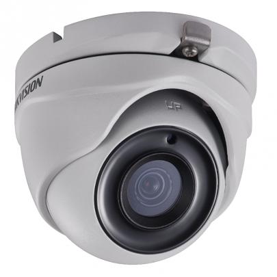 Видеокамера Hikvision DS-2CE56H0T-ITME