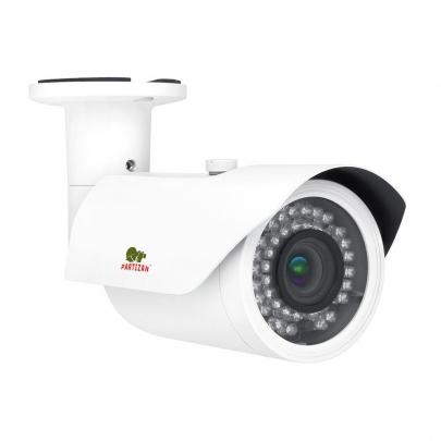 2.0MP AHD Варифокальная камера COD-VF3CH FullHD 3.5