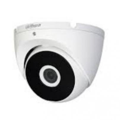 Видеокамера Dahua DH-HAC-T2A11P