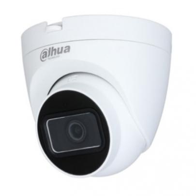 Видеокамера Dahua DH-HAC-HDW1200TRQP-A