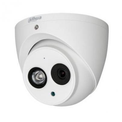 Видеокамера Dahua DH-HAC-HDW1200EMP-A-S3