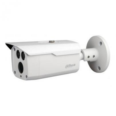 Видеокамера Dahua DH-HAC-HFW1220DP (3.6 мм)