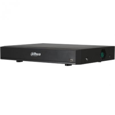 Видеорегистратор Dahua DH-XVR7104H-4K-I2