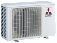 Кондиционер Mitsubishi Electric MUZ-SF25VE
