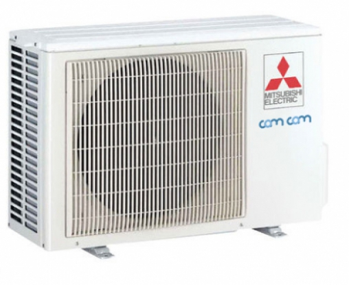 Кондиционер Mitsubishi Electric MUZ-SF42VE