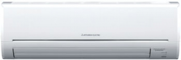 Кондиционер Mitsubishi Electric MSZ-GF60VE2
