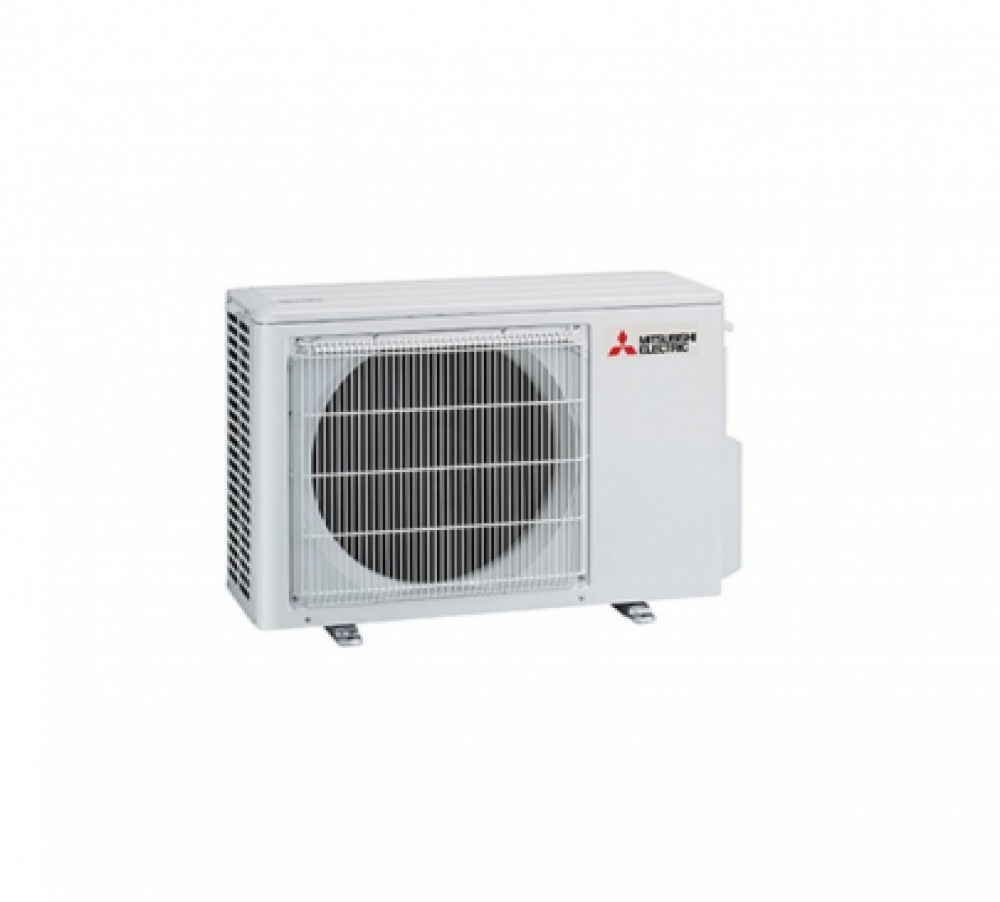 Кондиционер Mitsubishi Electric MUZ-EF25VE