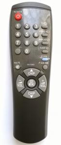 Пульт Samsung AA59-00104D
