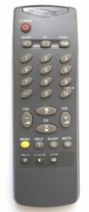 Пульт Samsung AA59-10081F
