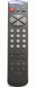 Пульт Samsung 3F14-00038-093