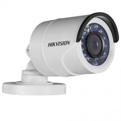 Видеокамера Hikvision DS-2CE16C0T-IRF