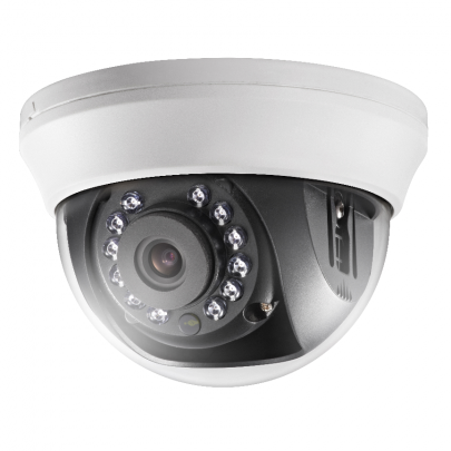 Видеокамера Hikvision DS-2CE56D0T-IRMMF (2.8 мм)