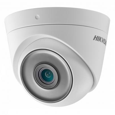 Видеокамера Hikvision DS-2CE76D3T-ITPF