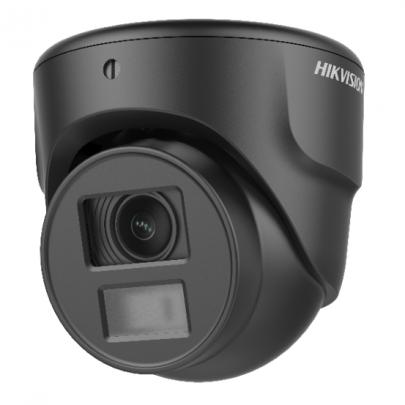 Видеокамера Hikvision DS-2CE70D0T-ITMF