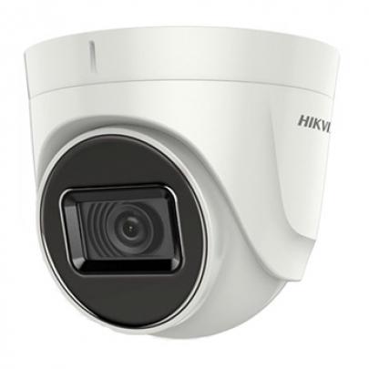 Видеокамера Hikvision DS-2CE56H0T-ITPF