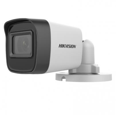 Видеокамера Hikvision DS-2CE16H0T-ITF (C)