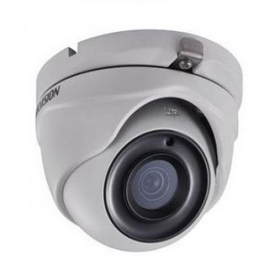 Видеокамера Hikvision DS-2CE56H0T-ITMF (2.8 мм)