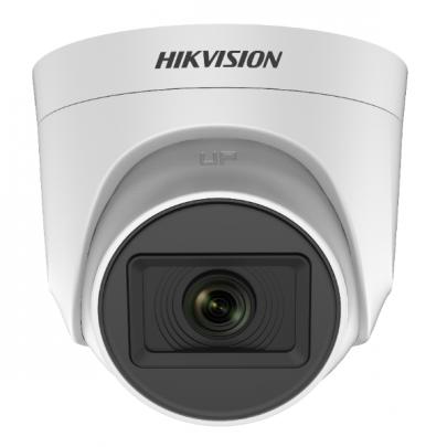 Видеокамера Hikvision DS-2CE76H0T-ITPFS