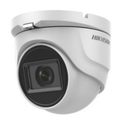 Видеокамера Hikvision DS-2CE56H0T-ITMF (2.4 мм)