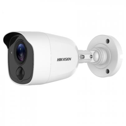 Видеокамера Hikvision DS-2CE11H0T-PIRL