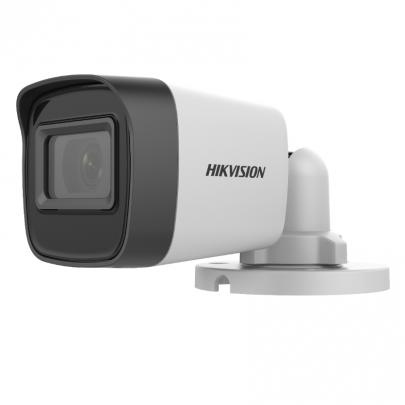 Видеокамера Hikvision DS-2CE16H0T-ITFS