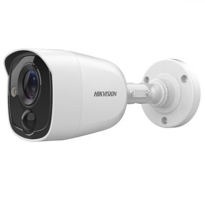 Видеокамера Hikvision DS-2CE11H0T-PIRLO