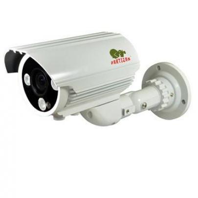 2.0MP AHD Варифокальная камера COD-VF5HR FullHD 1.0