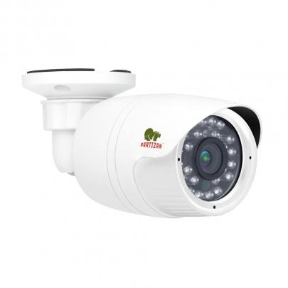 2.0MP AHD камера COD-454HM FullHD 5.1