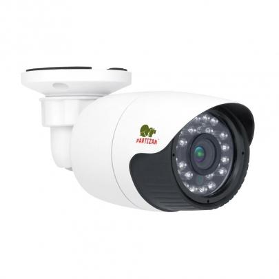 1.0MP AHD камера COD-331S HD 3.1