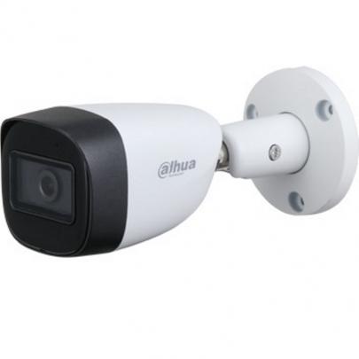 Видеокамера Dahua DH-HAC-HFW1400CMP (2.8 мм)