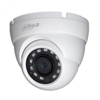 Видеокамера Dahua DH-HAC-HDW1200MP-S3A
