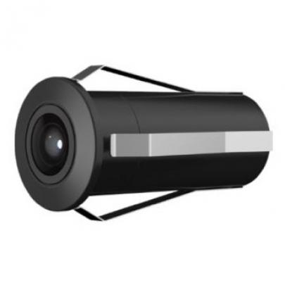 Видеокамера Dahua DH-HAC-HUM1220GP