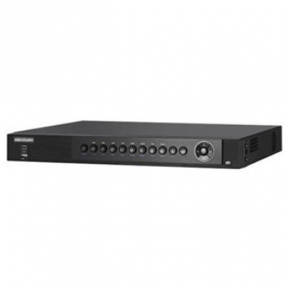 Видеорегистратор Hikvision DS-7216HUHI-F2/S