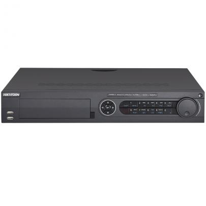Видеорегистратор Hikvision DS-7308HQHI-F4/N