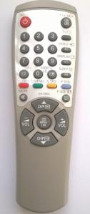 Пульт Samsung AA59-00198G