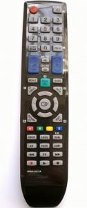 Пульт Samsung BN59-01012A