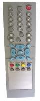 Пульт дистанционного управления для тюнера Openbox 800